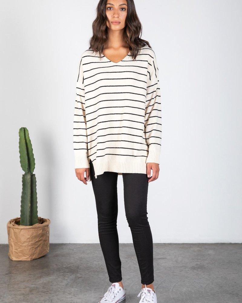 Milka Sweater
