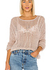 Angel Soft Pullover