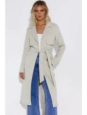 South Coat   Grey