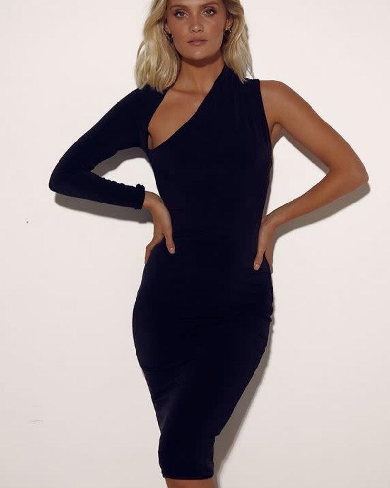 Danny Midi Dress