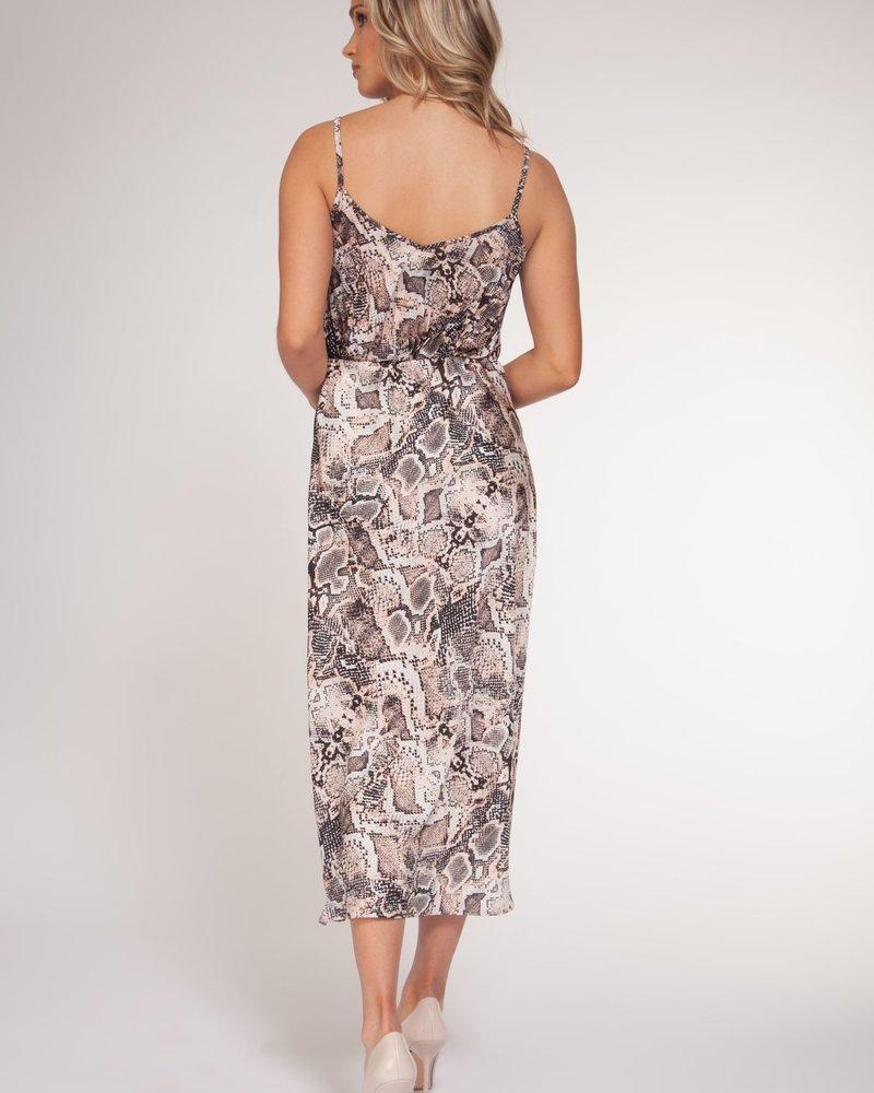 Petra Skirt