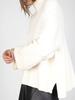 Lotis Sweater | Cream