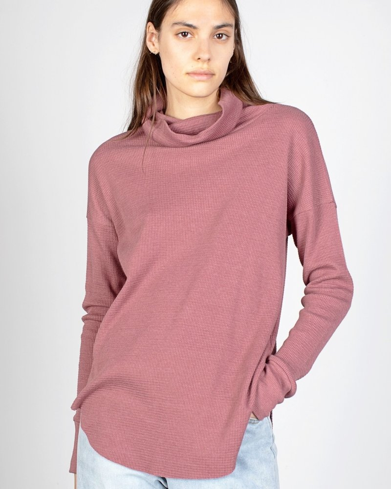 Deon Top | Two Colors!