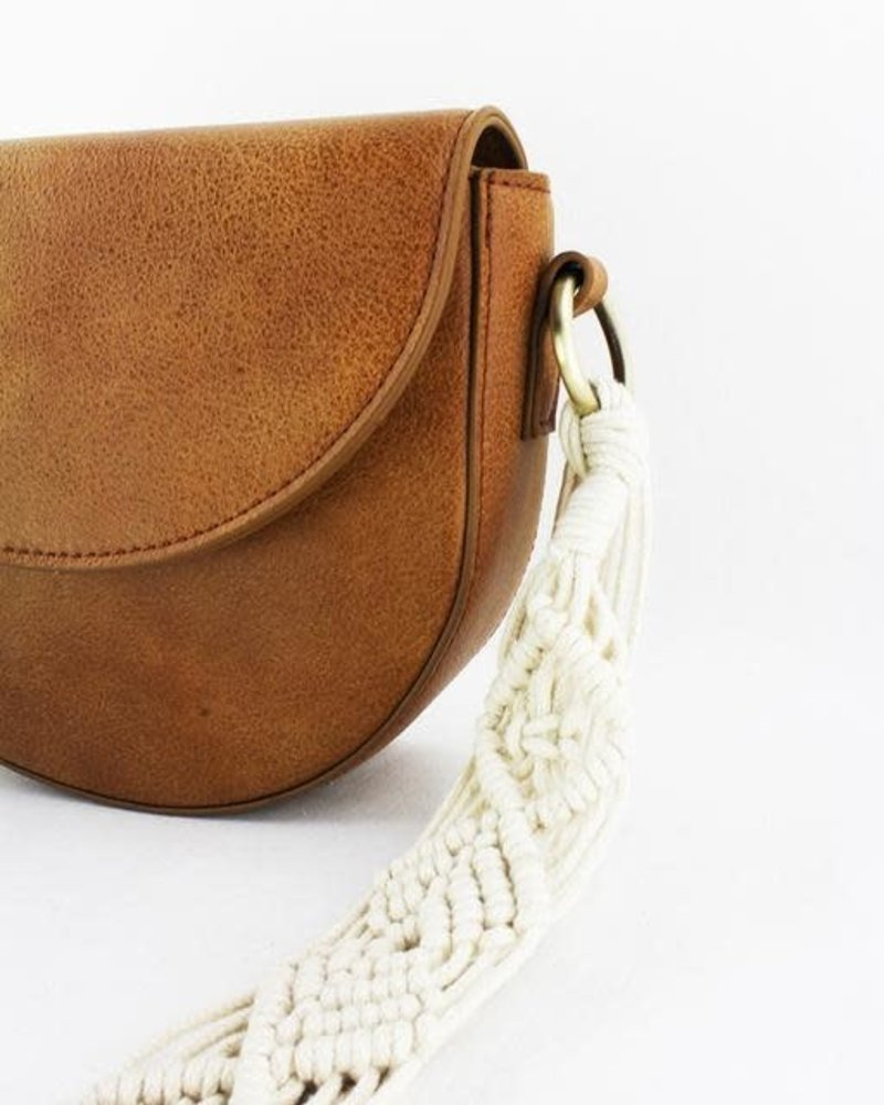 Cali Girl Crossbody