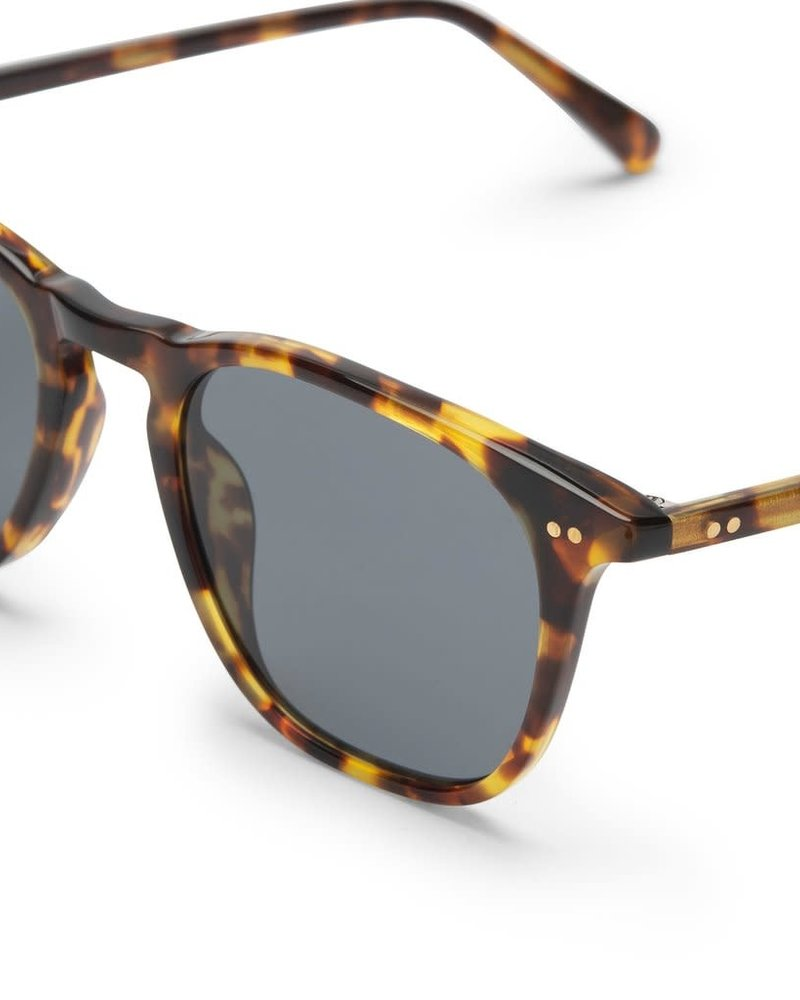 DIFF Maxwell | Amber Polarized