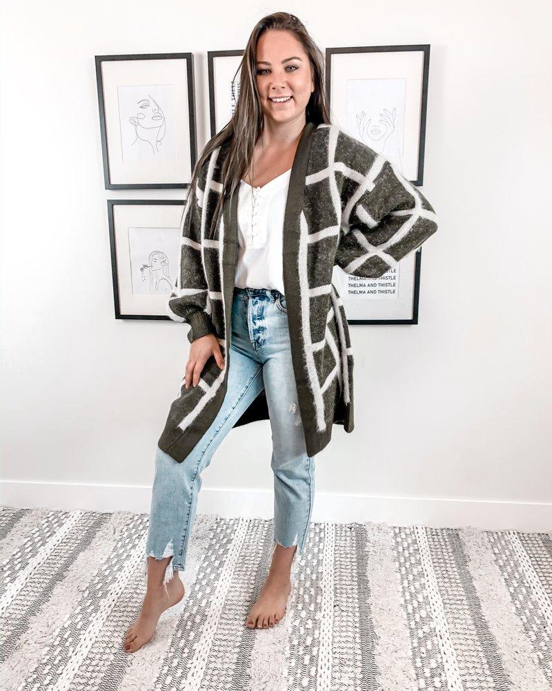 Courtney Cardi   Olive