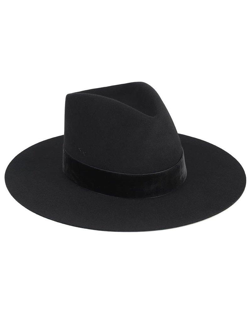 Benson Tri - Black