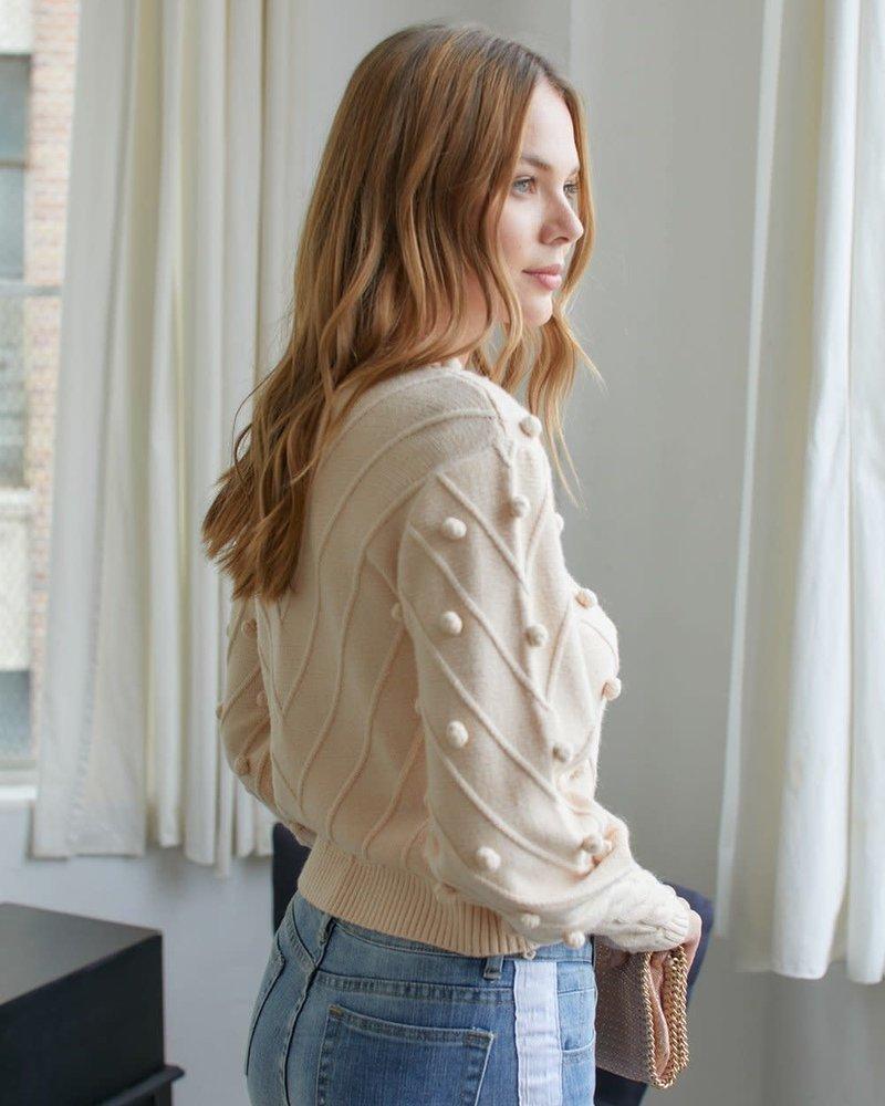 Tara Knit