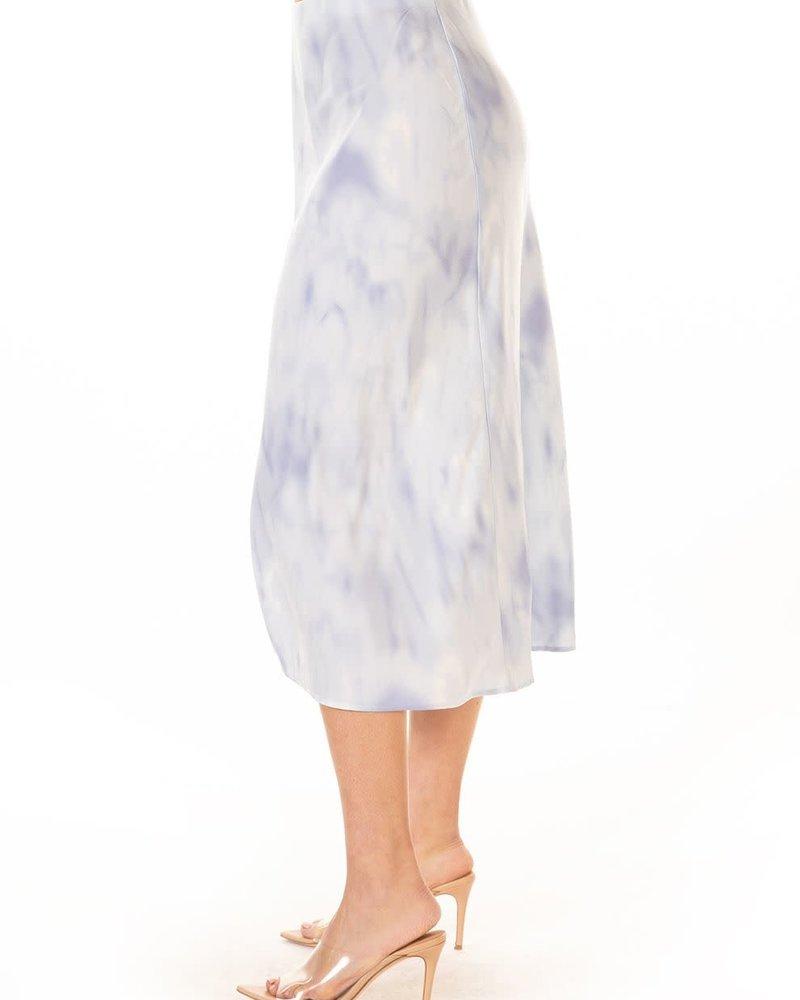 Cloud Skirt