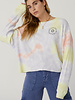 Daydreamer Sun Cropped Thermal