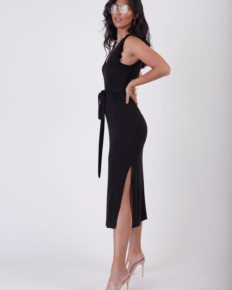 Kaawa Dress
