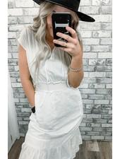 Radia Dress