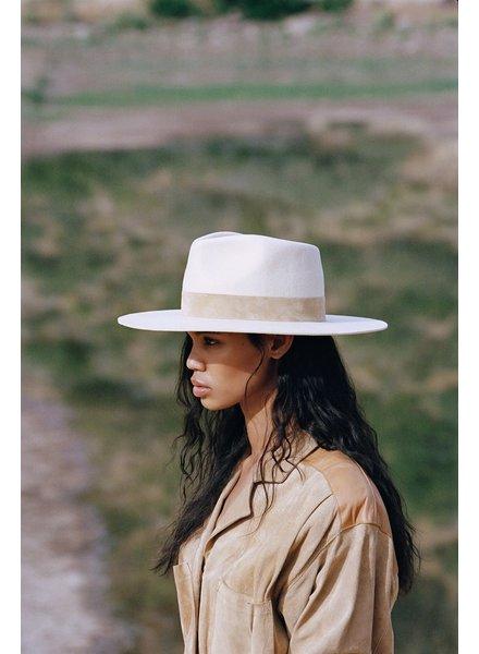 The Mirage | Ivory