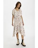 Floral Expression Nikaia Dress