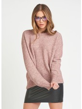 Camille Knit Sweater