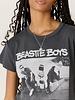 Beastie Boys Check Your Head Reverse Girlfriend Tee