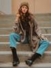 Milia Shacket | Olive