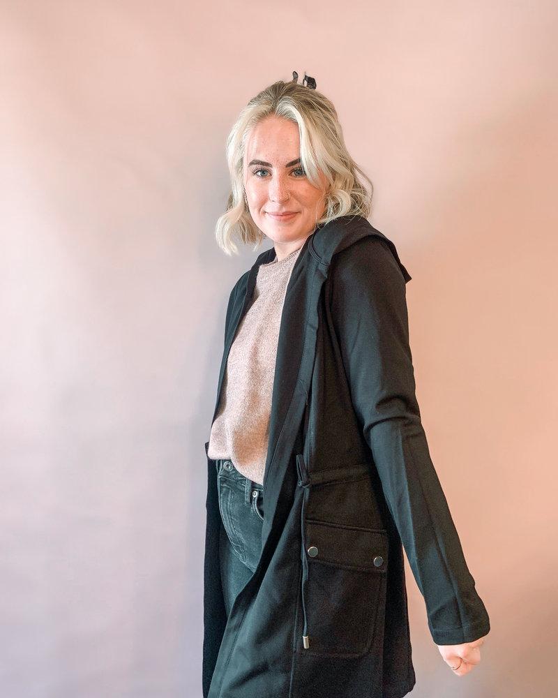 Marilyn Jacket