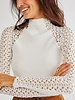 Free People Clemente Top