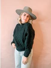 Lennox Knit Sweater