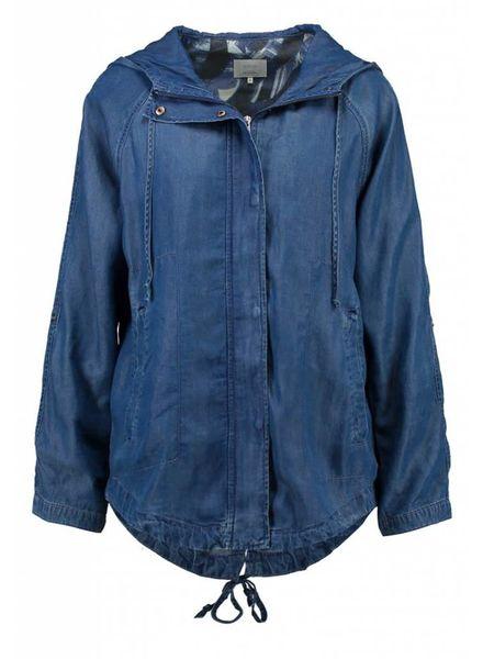 Cathinca Jacket