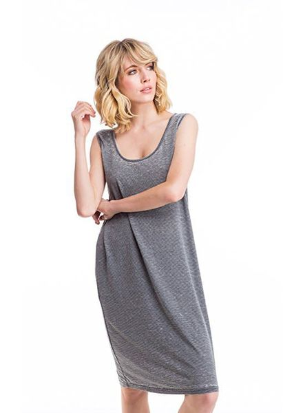 NUMPH Parnella Jersey Dress