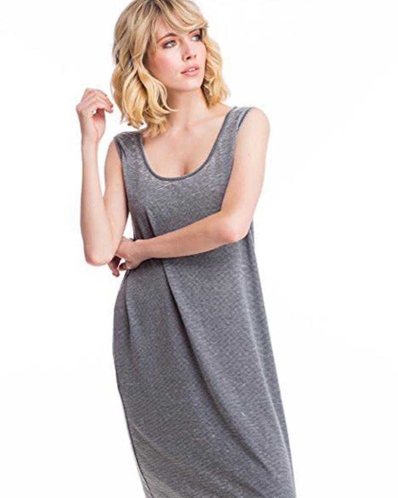 Parnella Jersey Dress