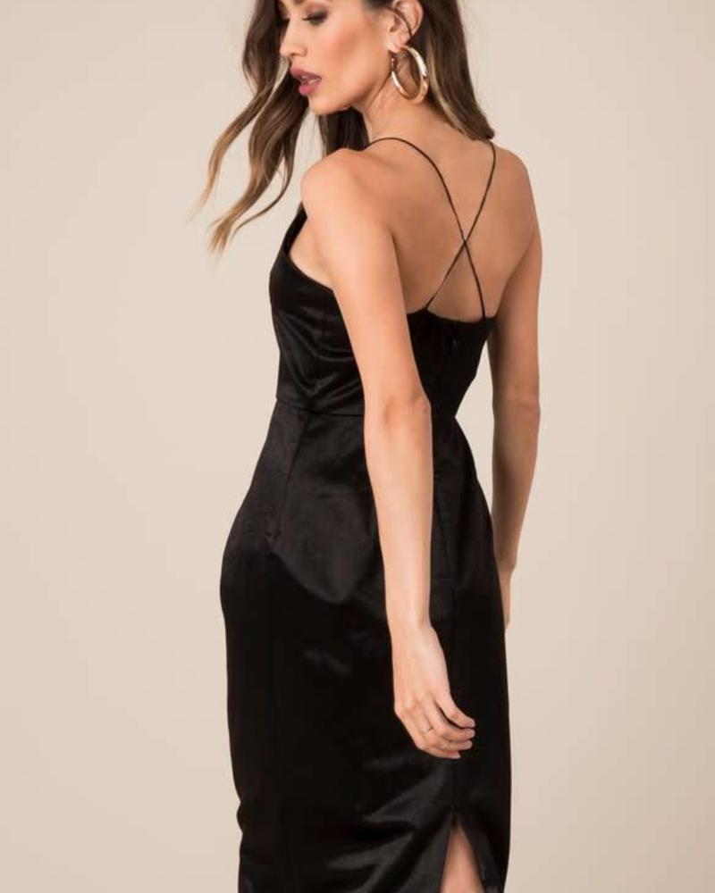 Roxana Dress