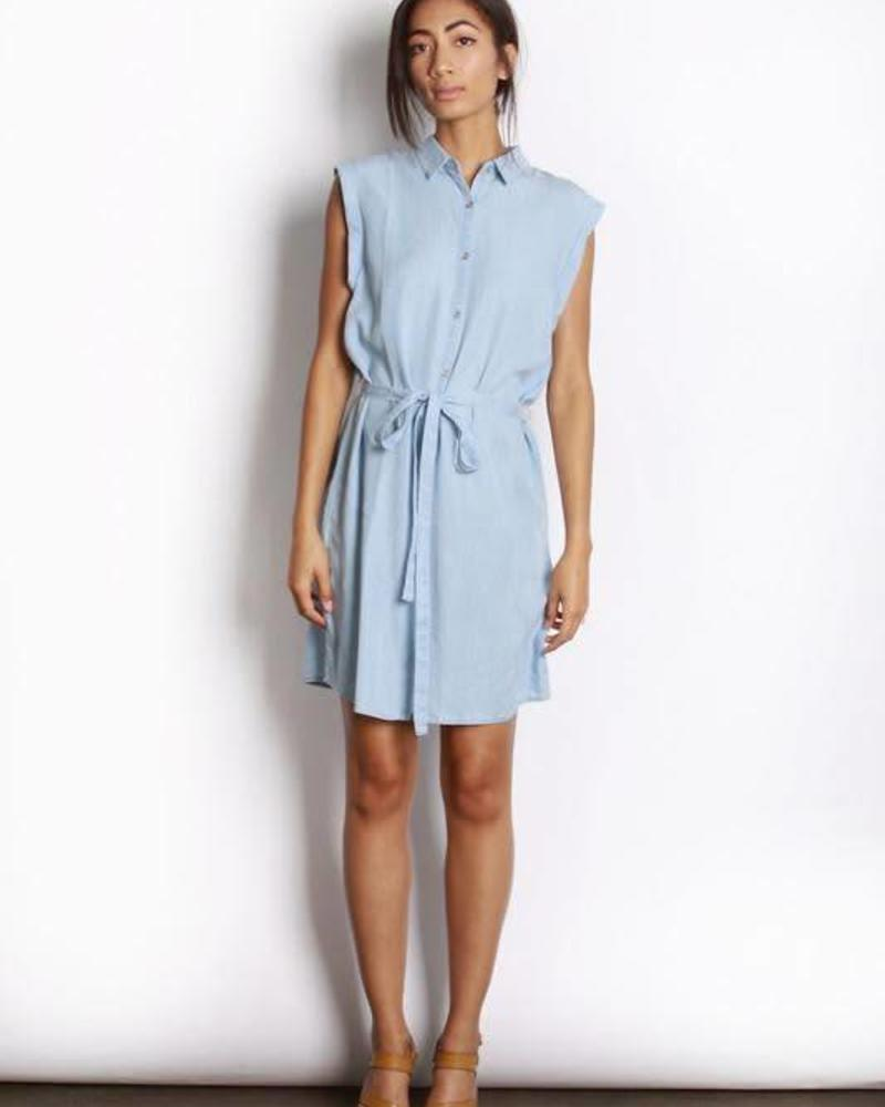 Teagan Dress