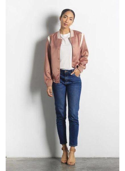 The Finn Jacket