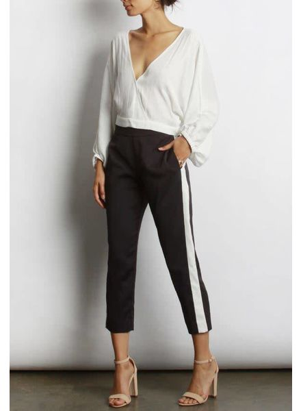 The Piper Trousers