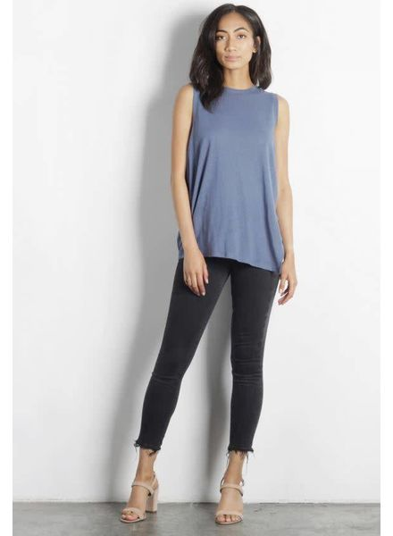 The Archer Top