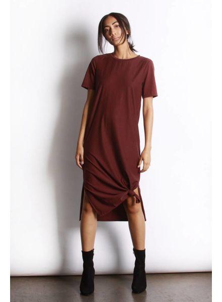 Mod Ref The Dani Dress