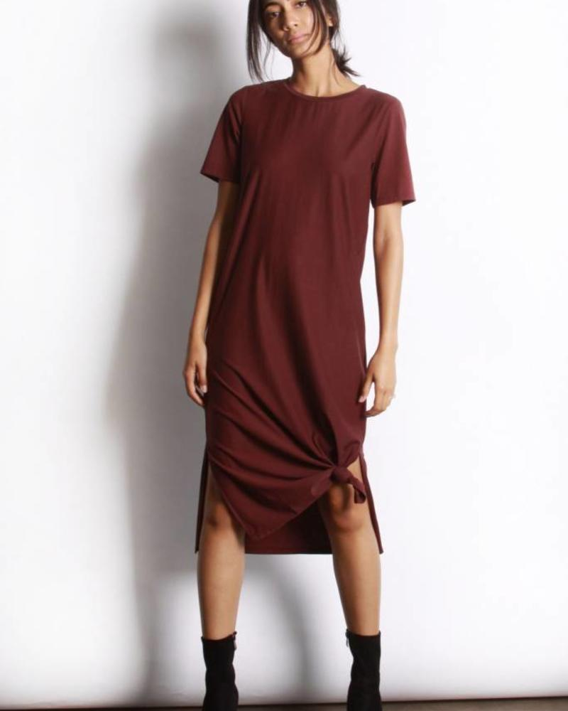 The Dani Dress