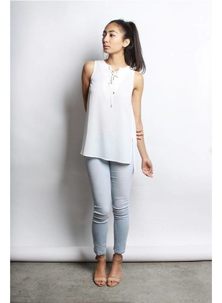 The Knot Top