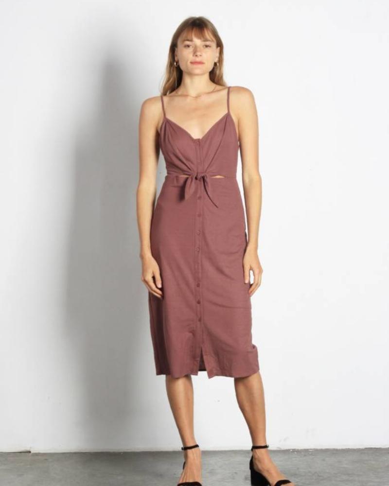 a81bc473e4a The Cara Dress - Thelma   Thistle