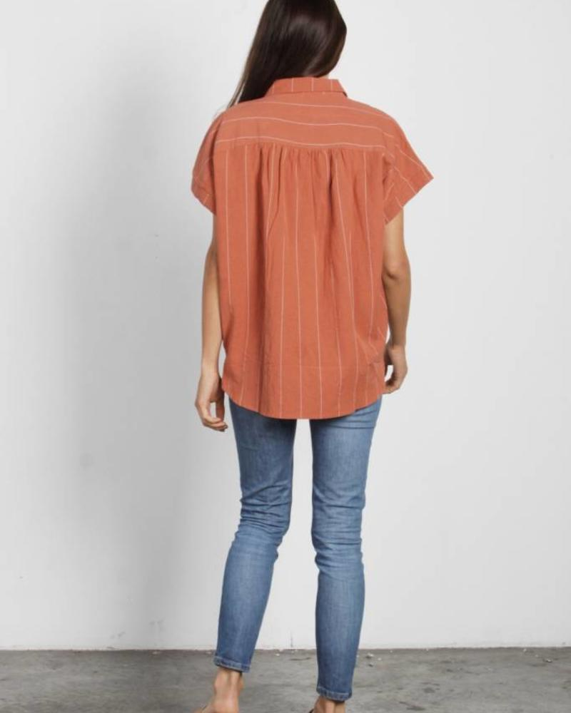 The Marcus Top