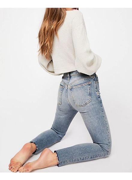 Stella Skinny Jean