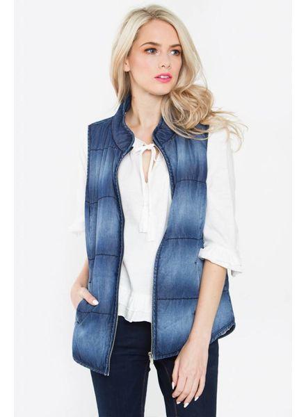 SUGAR + L!PS Stacy Vest