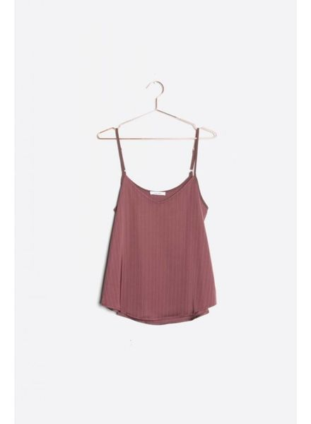 Ryan Top | Two Colors!