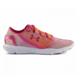 UNDER ARMOUR UA WOMEN SPEED FORM APOLLO PIXEL