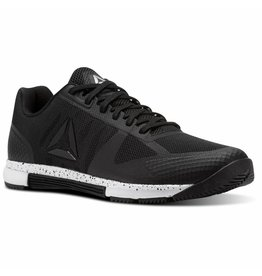 REEBOK REEBOK SPEED TRAINER WOMEN, BLACK