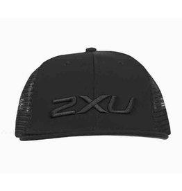 2XU 2XU TRUCKER CAP