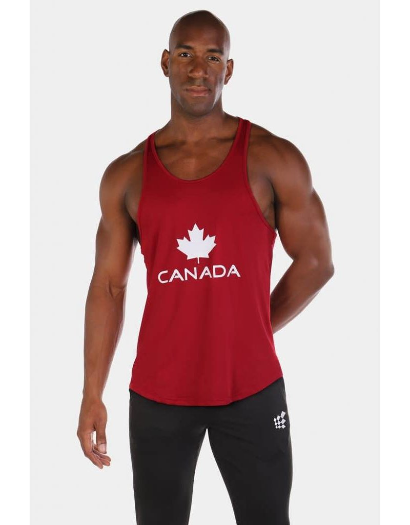99bfe69791ccd JED NORTH JED NORTH CLASSIC STRINGER CANADA - WOD Sports