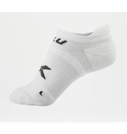 2XU 2XU No Show Sock
