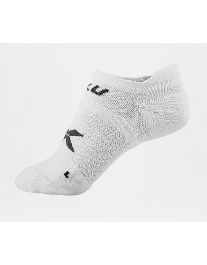 2XU 2XU No Show Sock