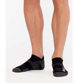 2XU 2XU Vectr Ultralight No Show Sock