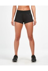 2XU 2XU URBAN Soft Short