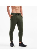 2XU 2XU URBAN Mixed Track Pant