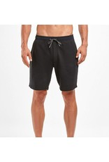 "2XU 2XU 9"" Mixed Short"